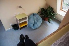 6-beds room